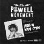 Artwork for TPM Episode 96: Robin Van Gyn, Pro Snowboarder