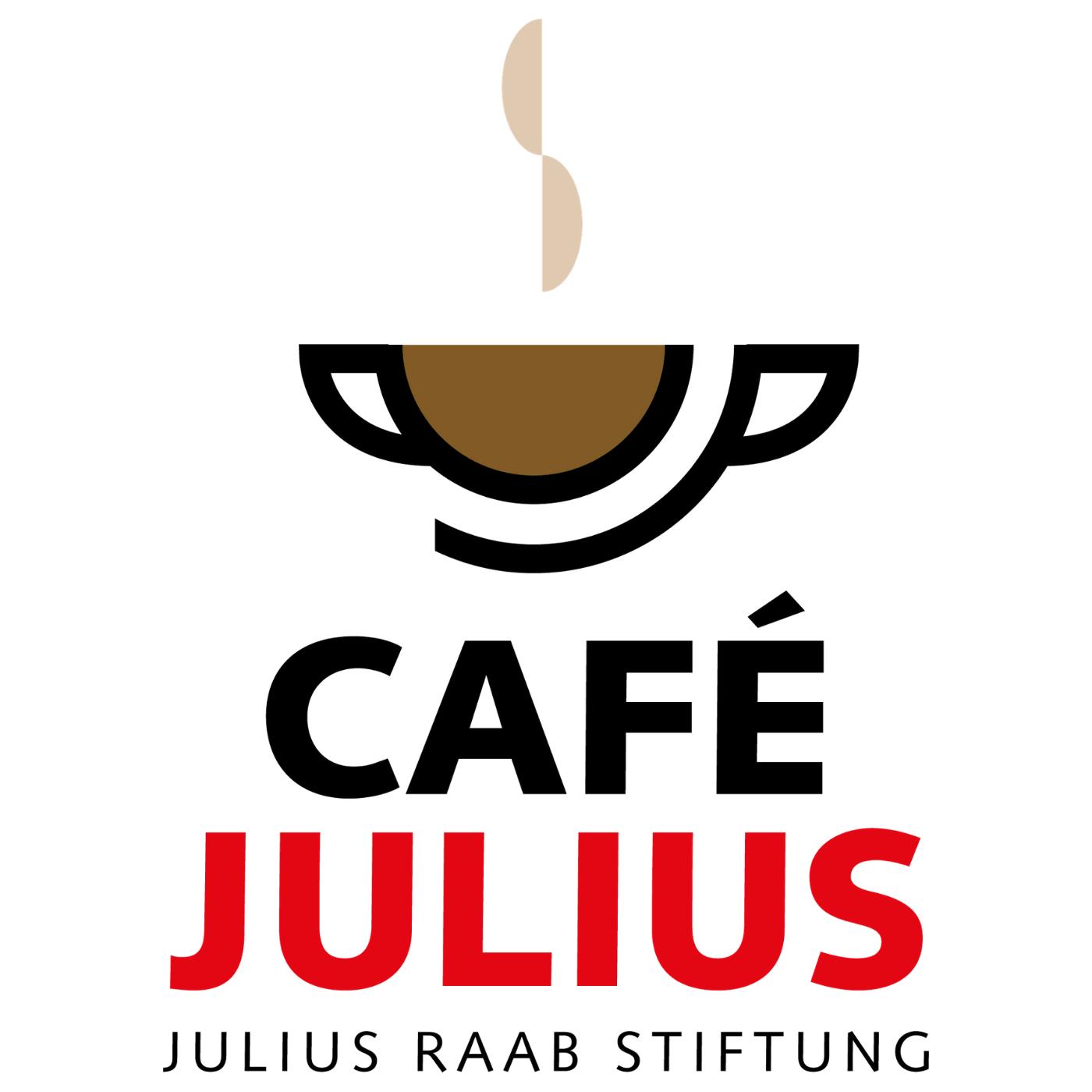 Café Julius show art