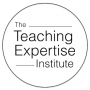 Artwork for The Teaching Expertise Institute Podcast: Ask More Questions