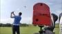 Artwork for Reviewing the Live View Golf Pro Camera | 220