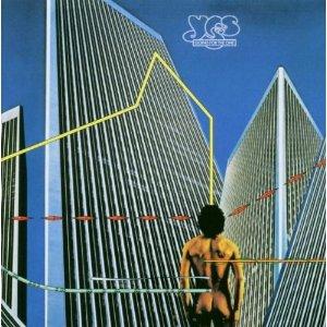 Vinyl Schminyl Radio Classic Deep Cut 12-29-14