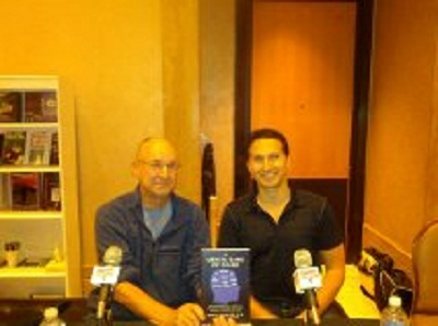 EPISODE 108---JARED TENDLER M.S.--- THE MENTAL GAME OF POKER--_WSOP 2012 PART TWO