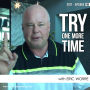 Artwork for Try One More Time