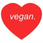 Artwork for #9 Victoria Moran - Epic Vegan Insights by an Original Vegan, Writer, Creator of a Vegan Documentary, Discussing Eating Disorders, Vegan Degrees of Separation from Moby
