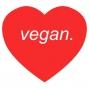 Artwork for #2 Sam Hartman - Human Crossfit Vegan Meme, Runner, Advocate, Metal Head, Photographer, Philosopher