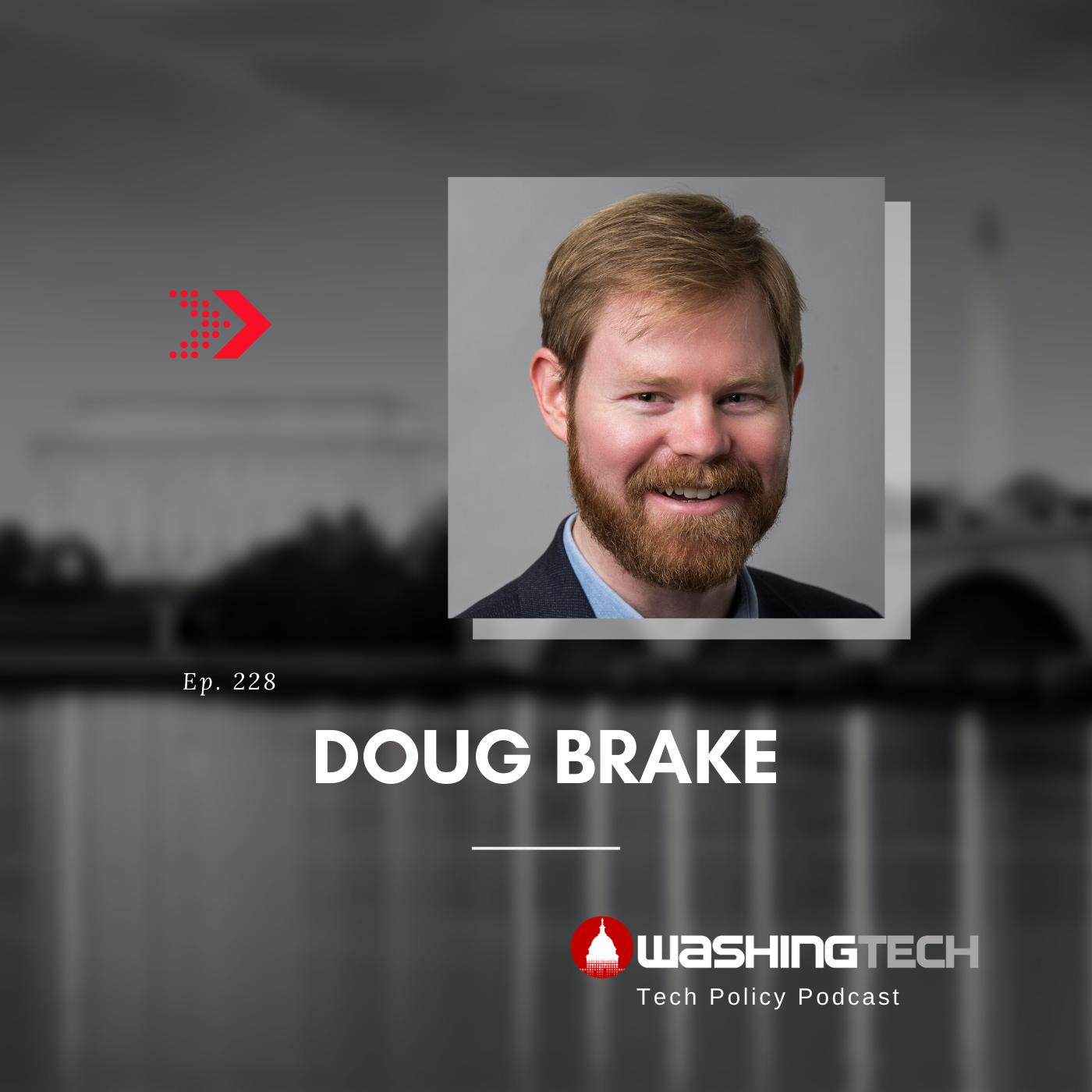 Doug Brake
