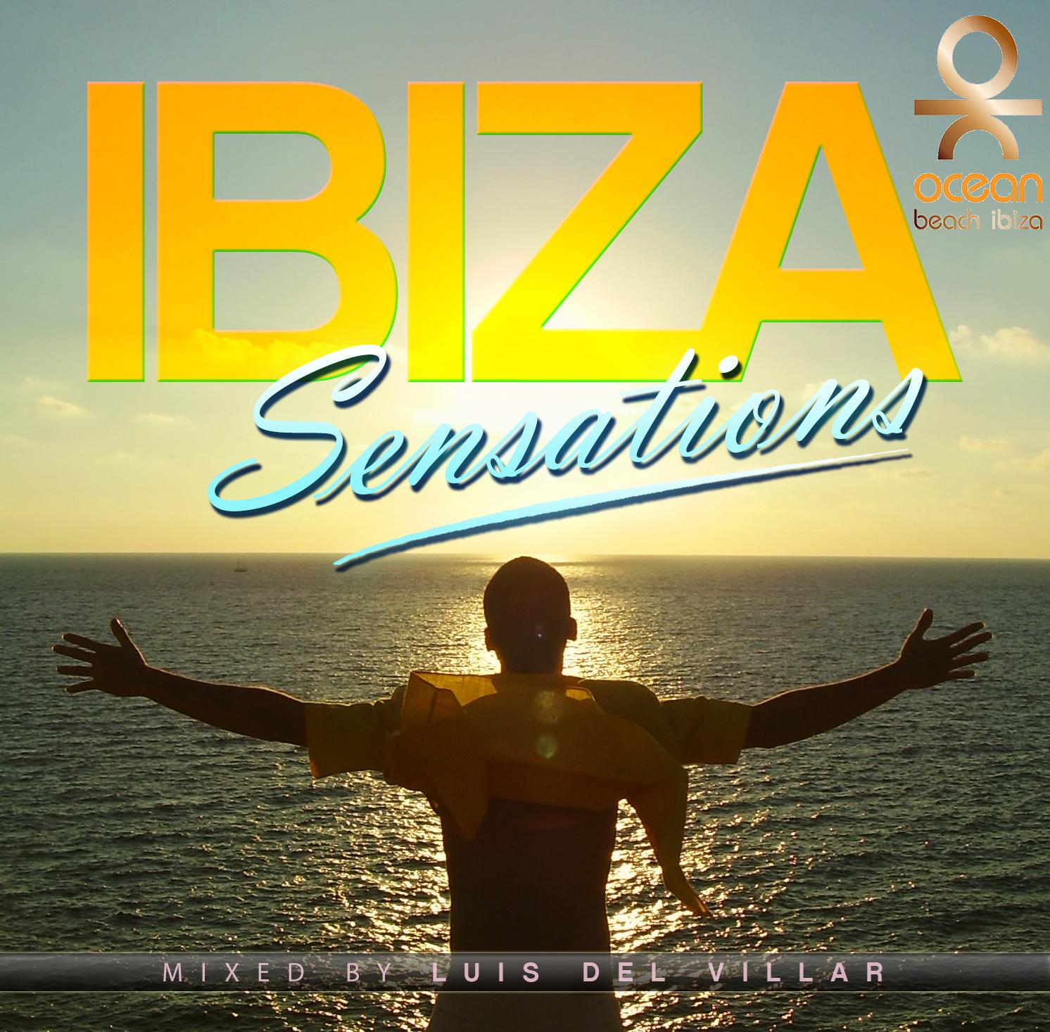 Artwork for Ibiza Sensations 92 Climax-Maxima Fm Special Set