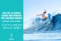 Artwork for Erst mit 20 Surfen lernen und dennoch Pro Surferin werden - Im Interview mit Valeska Schneider