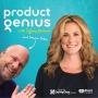 Artwork for FSI: Shark Tank Entrepreneur Spotlight on Shower Toga
