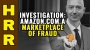 Artwork for INVESTIGATION: Amazon.com a marketplace of FRAUD