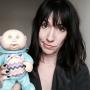 Artwork for Not All Women Like Babies & #MeToo