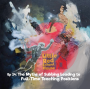Artwork for 24 - The Myths of Subbing Leading to FullTime Teaching Positions
