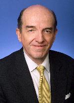 Michael Copps on FCC Plans - Richard Tripp on Feeding the Homeless