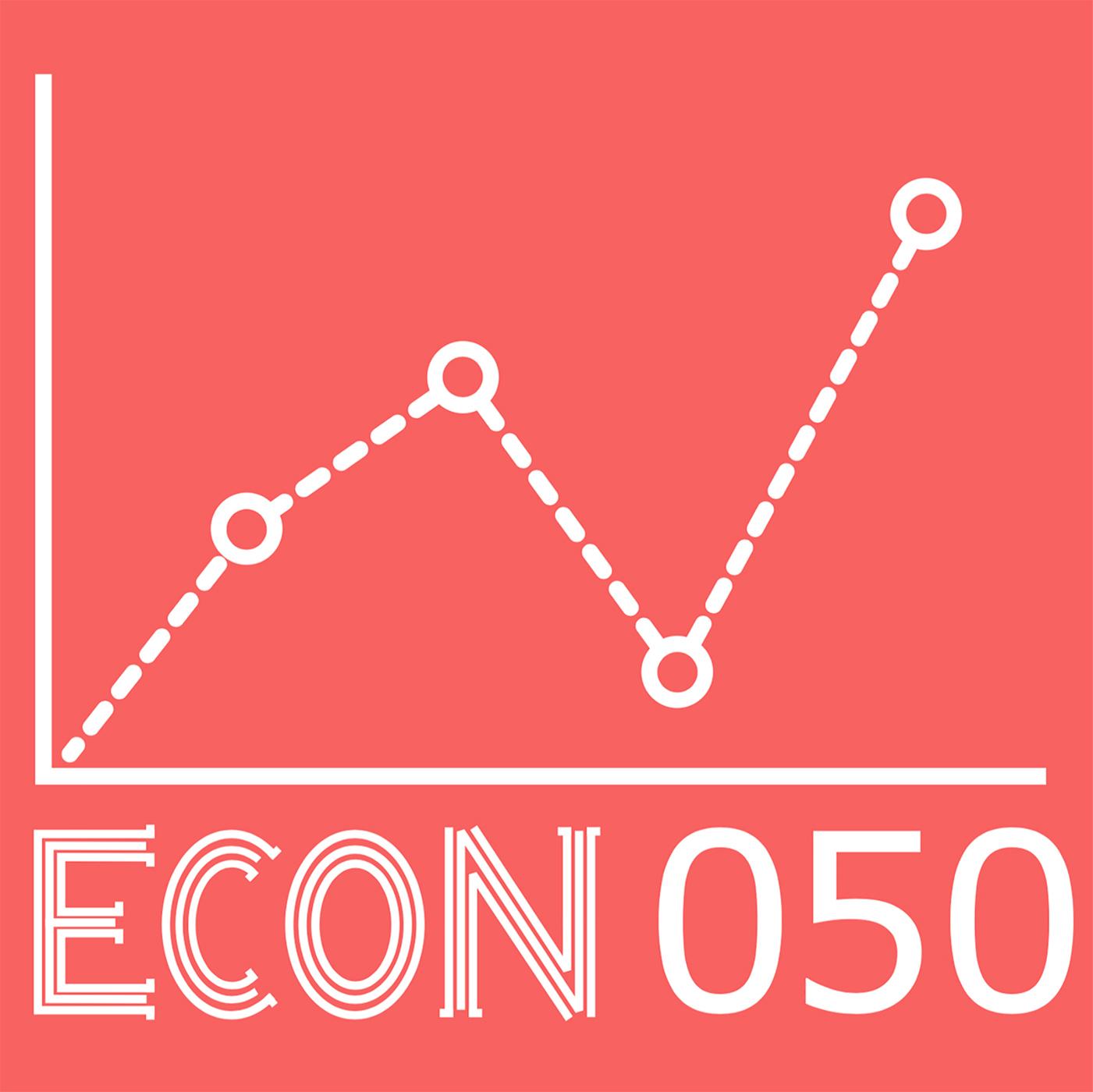 Econ 050 show image