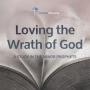 Artwork for Jonah: The Prophet Who Flees God's Presence