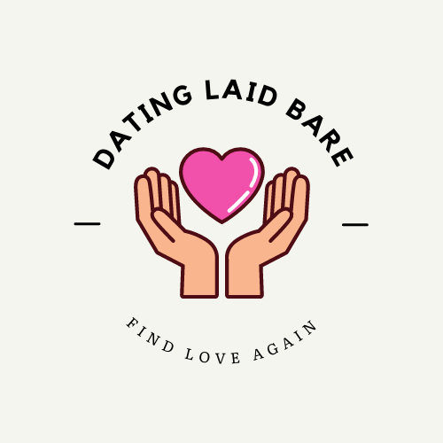 Dating Laid Bare show art