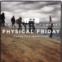 Artwork for Training For A Specific Event - PHYSICAL FRIDAY #28