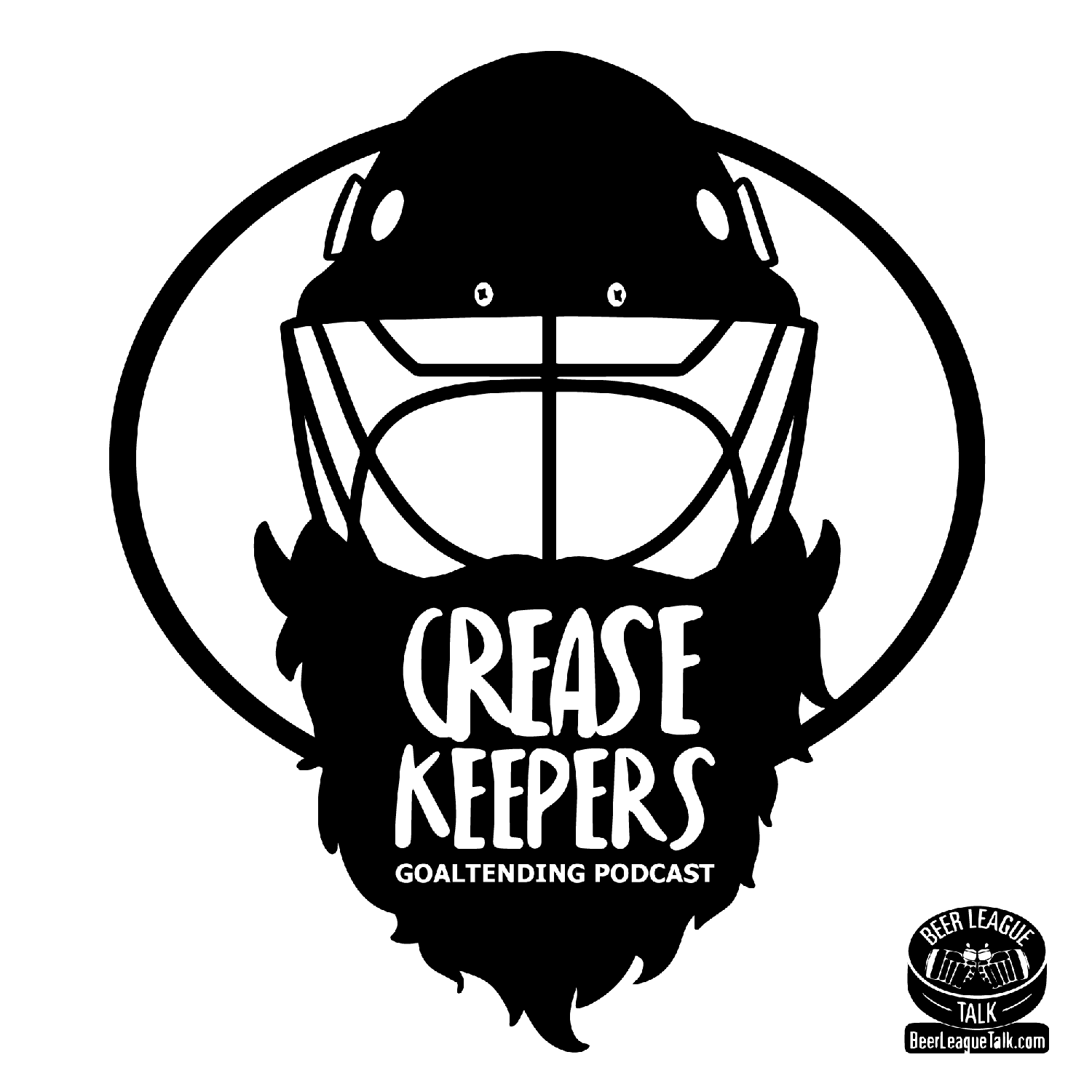 Crease Keepers  show art