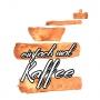 Artwork for Inspirationen und Kaffeebohnen – Zu Gast bei der Rösterei 93 Grad – Folge 8