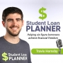 Artwork for Your Student Loan Questions Answered