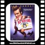 Artwork for Ace Ventura: Pet Detective (1994) | Spoiler Review and Lessons Learned Episode 44