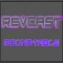 Artwork for RevCast Roundtable Episode069 - The Superhero Costume Change Edition