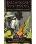 Artwork for Pan-African Social Ecology: A conversation with Dr Modibo Kadalie