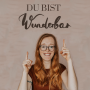 Artwork for DBW 034: Schlaganfall mit 21 - Interview mit Nathalie Mauckner
