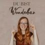 Artwork for DBW 027: Achte auf dich - Mindful Business Podcast im Interview