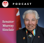 Artwork for Reconciliation and the Legal Field with Senator Murray Sinclair