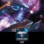 Artwork for 225:A Ship Full of Legends