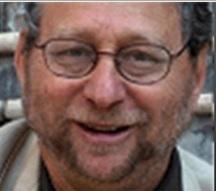 Danny Schechter the News Dissector
