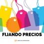Artwork for #109 Fijando Precios - Un Resumen de Libros para Emprendedores