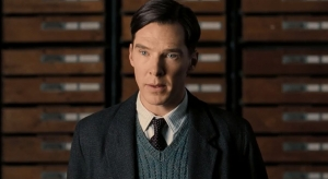 Episode 211 - The Imitation Game and Diversity