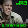 Artwork for 93. Ett brev till Jerka