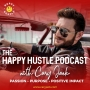 Artwork for Living With Authentic Vulnerability And Optimizing Your Life In The Process With 7-Figure Entrepreneur & Podcaster Ryan Niddel
