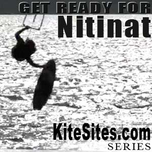 coming soon: Nitinat