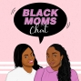 Artwork for You probably need a Doula! Support for Black Moms during Pregnancy and Postpartum