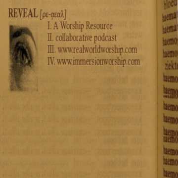 Reveal 0212: We're Faking It