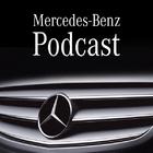 Soul David on Mercedes Benz Podcast!!!