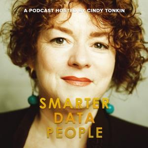 cindytonkin's podcast