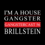 Artwork for Brillstein - Gangstercast 56
