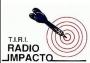 Artwork for MN.12.09.1985. Radio Impacto