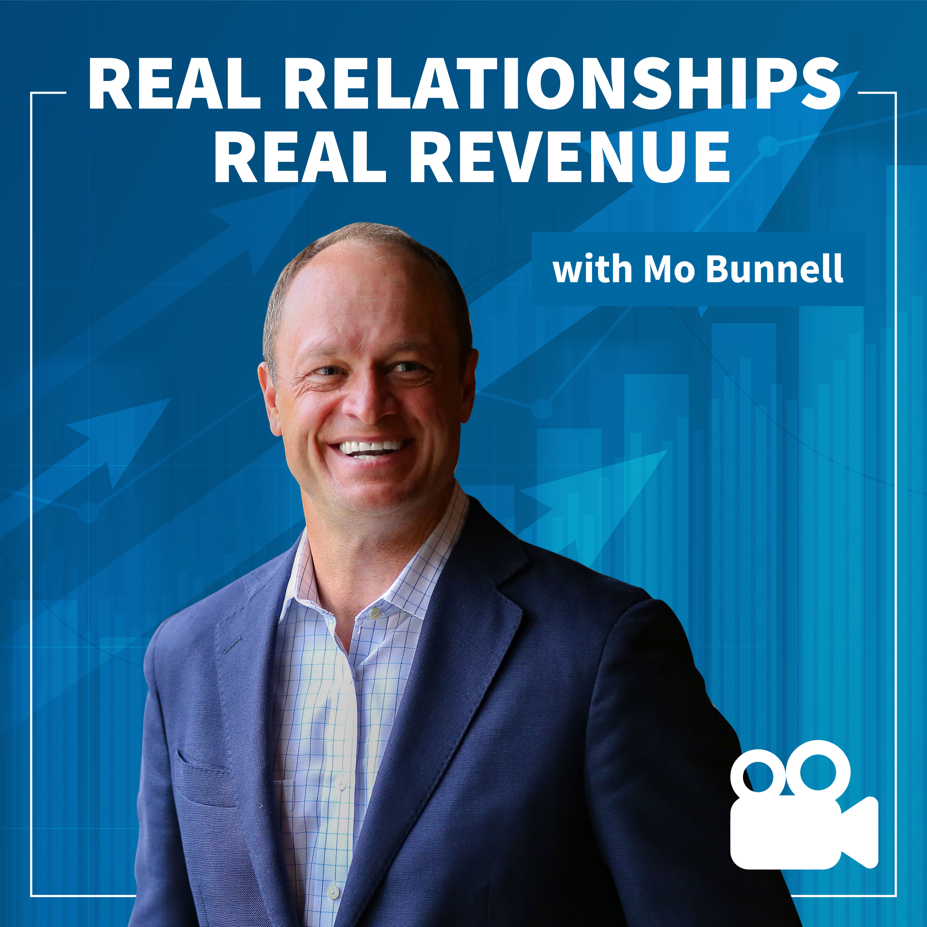 Insights From the Habits of Mike Deimler - Powerful Lessons From One of the Top Trusted Advisors in the World