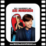 Artwork for So I Married an Axe Murderer (1993) | Spoiler Review and Lessons Learned Episode 34