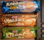 Artwork for 165 - On Summer Lays, PayDay vs Salted Nut Roll, and Golden Kreams from India