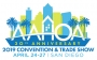Artwork for No Vacancy #153: Live from AAHOACon19 Part 2! AAHOA Leadership Joins the Show, Plus Seriously Hot Stats