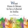 Artwork for Part 2: What does it mean to be a Liberal in India?