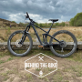 Artwork for Behind The Bike: Canyon Strive