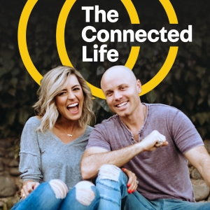The Connected Life